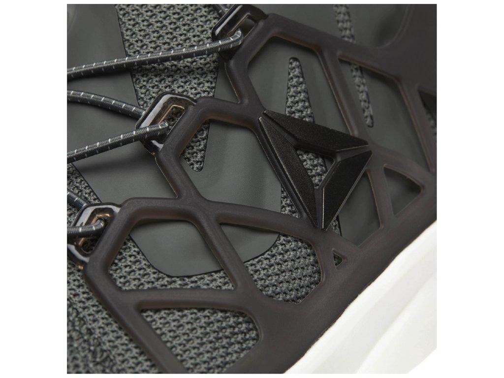 9a095eda32 ... Reebok CrossFit® Pánske bežecké tenisky PUMP BS8595 BS8595 FTW photo  back white BS8595 FTW photo detail 1 white ...