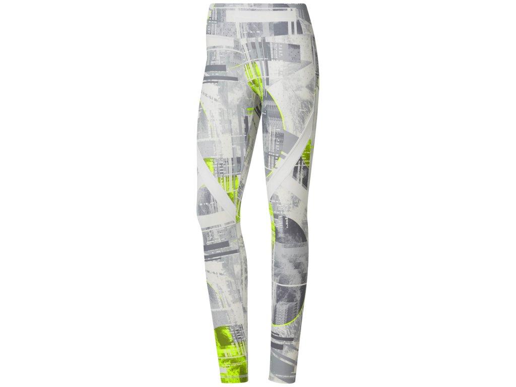 317e8af45055 Reebok CrossFit® Dámske Legíny DU4738 - Deltastore