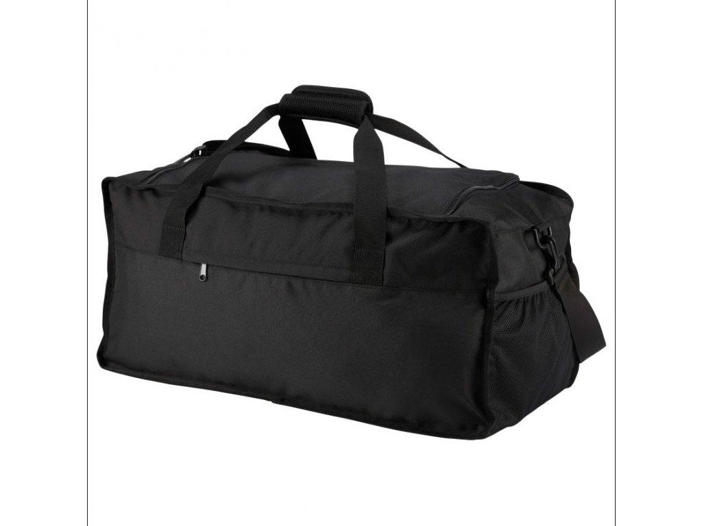 0237d94a7 Reebok Športová taška cez rameno DU2968 - Deltastore