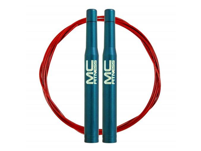 sbr 4 steelblue red