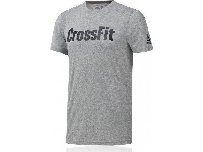 20190103162145 reebok crossfit fef training dp6220