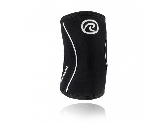 102306 010133 Rx Elbow Sleeve 3