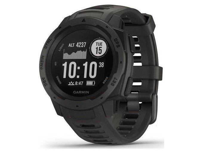 garmin instinct black optic 179195 1