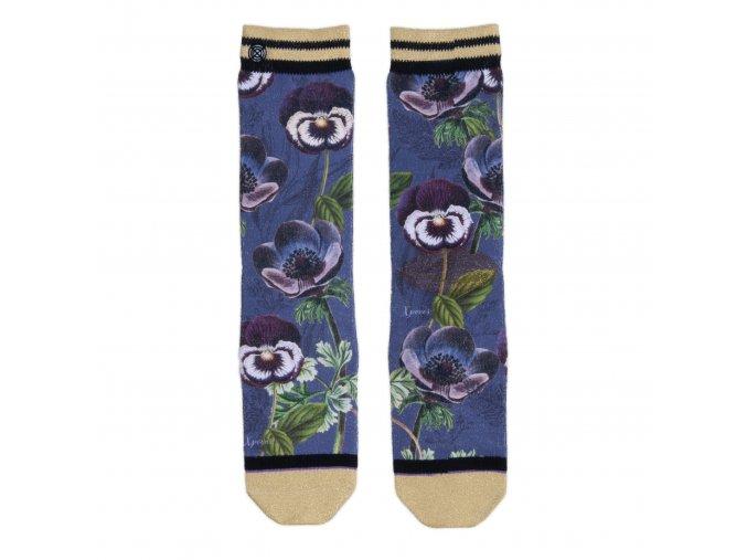 Dámske ponožky XPOOOS Charlie 70148