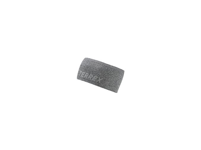 DT5093 HDW virtual thumbnail white