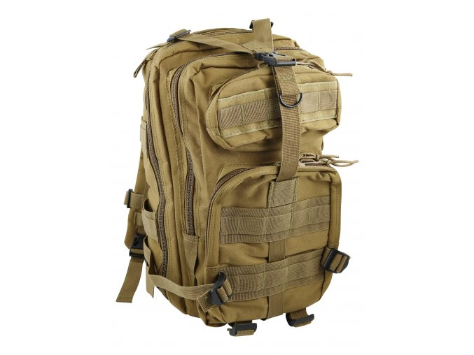 Taktický batoh Deltafit Eagle M