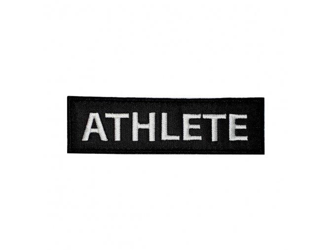 nasivka athlete