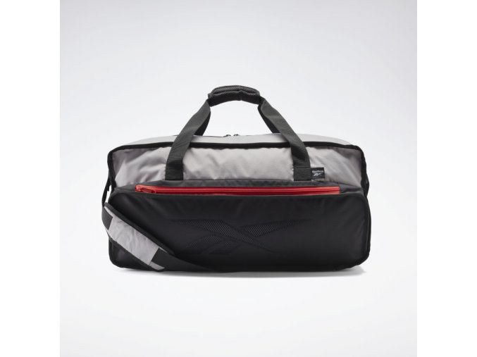 Active Enhanced Grip Bag Grey FQ5370 01 standard