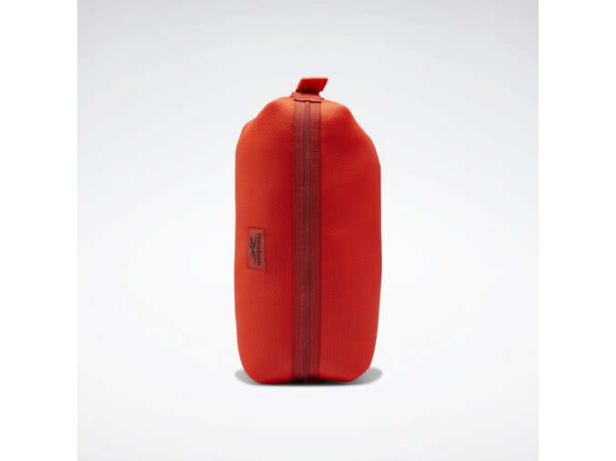 Meet You There Imagiro Bag Orange FL5361 01 standard