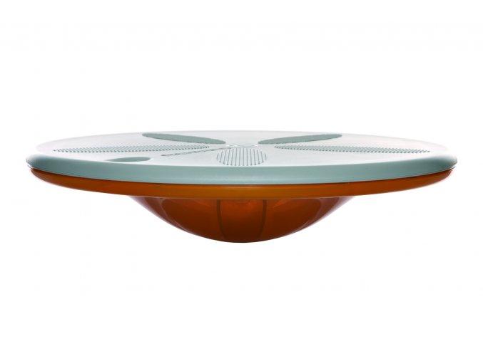 71031 Rehband balance board