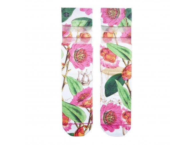 Dámske ponožky XPOOOS Celeste 70167 20
