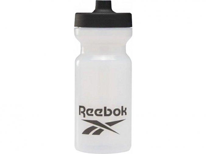 246398 2 flaska reebok te bottle 500 ml fq5312