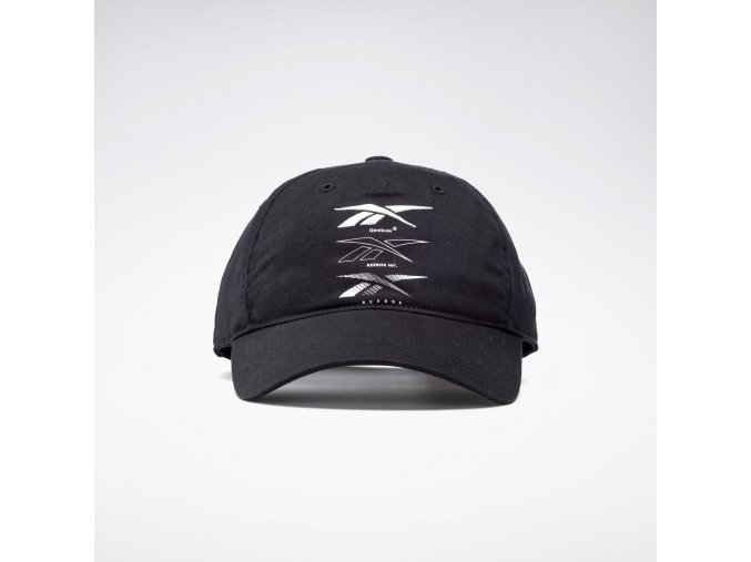 One Series Training Cap Black GM5927 01 standard