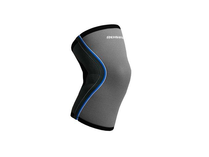Rehband Bandáž na koleno 7751 Core line 5mm dopredaj
