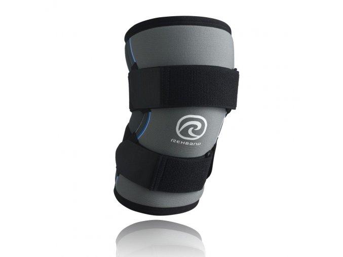 7790 Rehband Powerline Powerline knee support front1 Highres copy 12