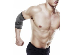 6906 Rehband Active line elbow support Highres. 3
