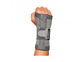active wrist 1 2