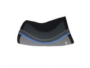 7720 Rehband Core Line Elbow Support Side 7