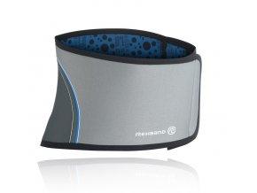 7730 Rehband Coreline back support side Highres copy 6