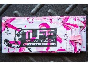 wrist wraps tuff ta ta s wrist wrap support 1