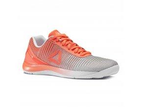 b6a163c0443 Reebok CrossFit® Nano 7.0 Weave Dámske Tenisky BS8353