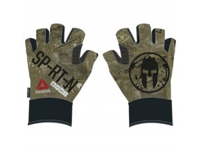Reebok Spartan® UNISEX rukavice BR9385