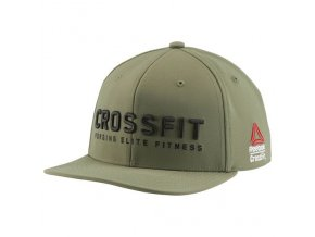 Reebok CrossFit® Šiltovka BQ1436
