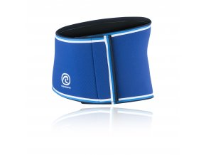 7082 Rehband Blue line back support side Highres copy