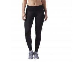 Reebok CrossFit® Dámske Legíny CD5483
