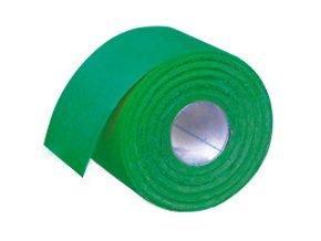 Kinesio páska (tejp) 5 cm x 5m , 2 rolky