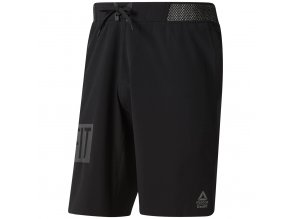 Reebok Crossfit® Pánske kraťasy Epic Shorts DU5068