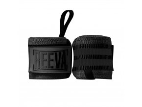 wrist wraps grey packshot
