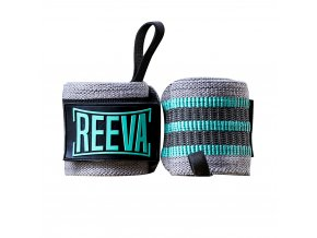 wrist wraps blue packshot