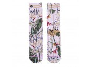 Dámske ponožky XPOOOS  PowerWomen 70136