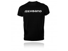 919106 01 black rehband t shirt men front 1