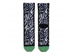 Dámske ponožky XPOOOS SueEllen 70145