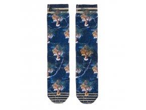 Dámske ponožky XPOOOS Skyler 70144