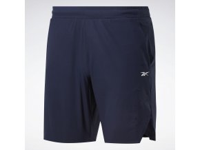 United By Fitness Epic Shorts Blue FU2101 13 standard