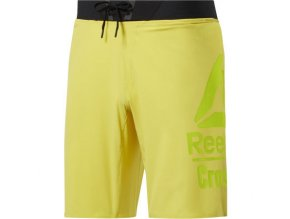 reebok rc epic base short lg br 12