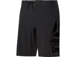 reebok rc epic base short lg br 7