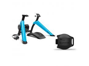 boost trainer bundle odporovy cyklotrenazer ies382518