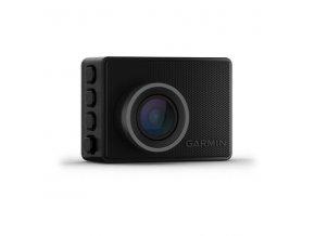 dash cam 47 kamera pre zaznam jazd s gps ies446791