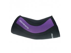 Rehband Bandáž lakťa RX Line Purple 102330 5mm DOPREDAJ
