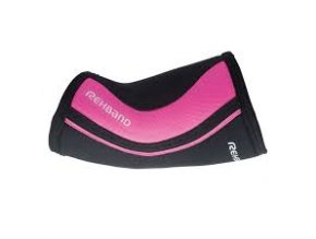 Rehband Bandáž lakťa RX Line Pink 102333 5mm