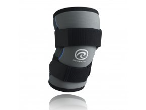7790 Rehband Powerline Powerline knee support front1 Highres copy 12