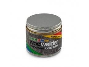 W.O.D.WELDER Krém na ruky RX 60ml