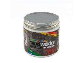 W.O.D.WELDER Krém na ruky RX 500ml