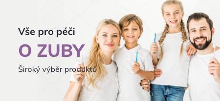banner-pece-o-zuby-curaprox