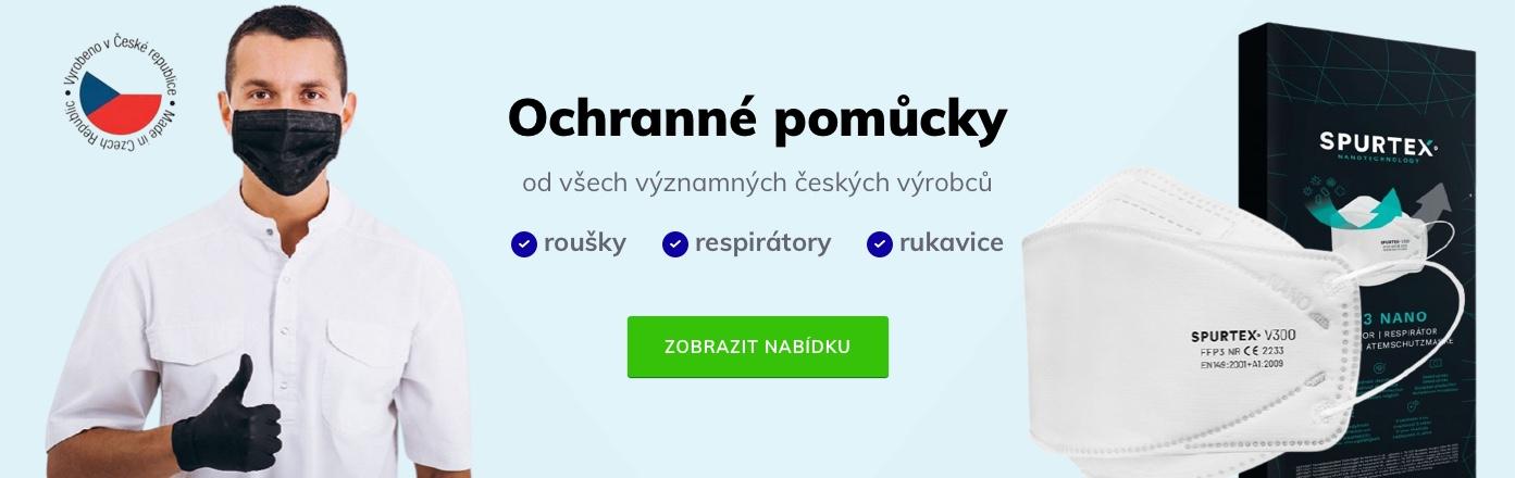 ceske-rousky-ceske-respiratory-ceske-ochranne-pomucky