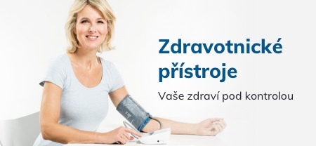 spodní-banner-zdravotnicke-pristroje-kvalitni